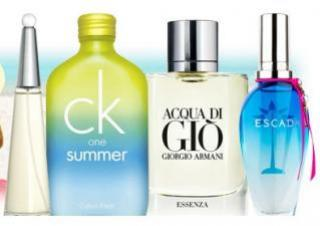Over 15,000 Brand name authentic fragrances, skincare and cosmetics at up to 80 Percents OFF, Free Shipping