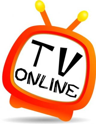Application online TV free for windows phone.