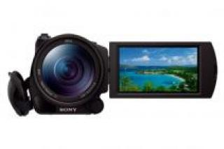 Where to buy Sony FDR AX100 Video Camera 3.5-Inch for Special Now