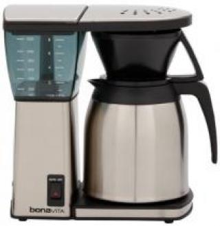 Where to buy Bonavita BV1800TH Coffee Thermal Carafe for Special Deals