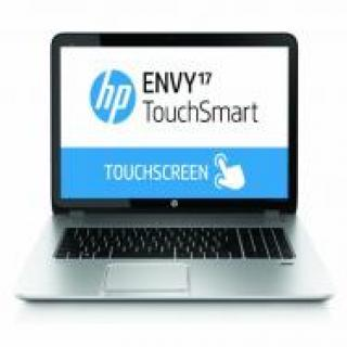 Cheap price HP 17-j130us 17.3-Inch Touchsmart Laptop Save Now