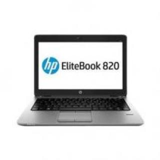 Sale HP EliteBook Notebook i5-4200U Professional Shop Now