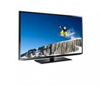 Looking To Buy Samsung H46B 46-Inch Commercial Display for Sale Now
