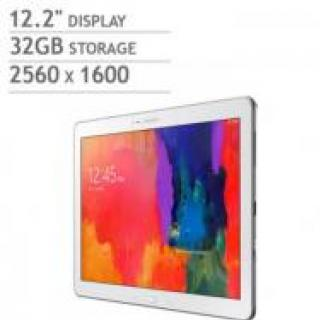 Best for Samsung Galaxy NotePro Wi-Fi Tablet for Special Price