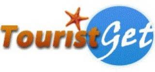 www.touristget.com provides assistance, information and cultural,